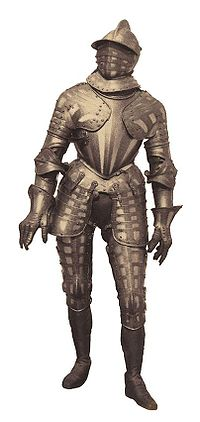 200px-Andreas_Groll_Armor_1857_(2)
