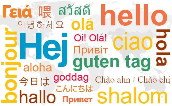 OCR-IT_API_SDK_cloud_hello_in_many_languages