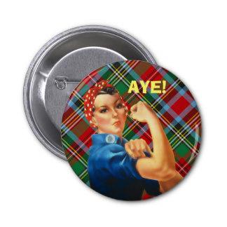 scottish_independence_tartan_rosie_aye_badge-r36dbfee927484e4a95ba1e5fa65e2444_x7j3i_8byvr_324