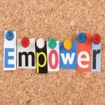 15-08 Empower