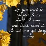 15-11 fear