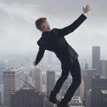 news-case-study-expat-failing