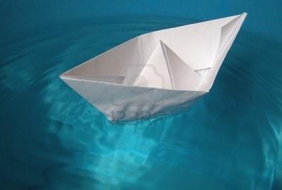 ship-floating