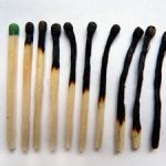 burn-out_matches